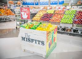 is meijer open on thanksgiving day meijer offers perfectly imperfect produce at a discount price