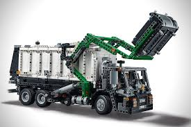 lego technic sets lego technic 2 in 1 mack truck hiconsumption
