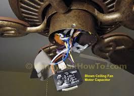 hamilton bay ceiling fan remote hton bay fan wiring schematic wiring diagram
