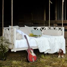 daybed beautiful porch swing bed classic picture on appealing