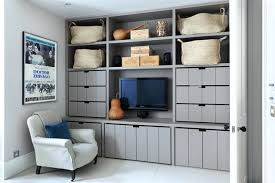 Wall Cupboards For Bedrooms Wardrobes Wall Of Wardrobes Makers Of Handmade Painted And