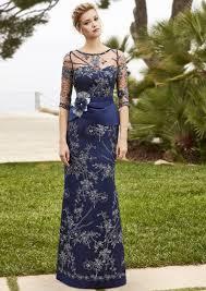 fotos vestidos de madrinas novia vestidos madrina novia vestidos destacados