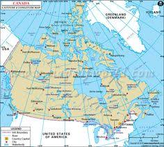 latitude map lithuania latitude and longitude map latitude longitude maps
