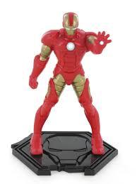 iron man jpg