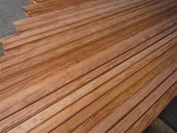 tumac lumber