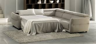single fold out sofa bed sofa single sofa fold out couch bed loveseat sleeper sofa queen