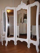 Mirror Room Divider by 117 Best Victorian Room Dividers Images On Pinterest Victorian