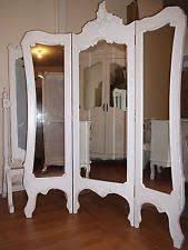 Mirror Room Divider Best 25 Victorian Room Divider Ideas On Pinterest Room Divider