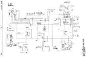 86 harley shovelhead wiring simple diagram sparx capacitor