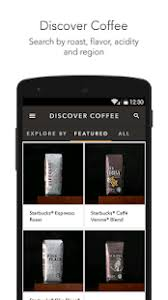 starbucks apk starbucks singapore android apps on play
