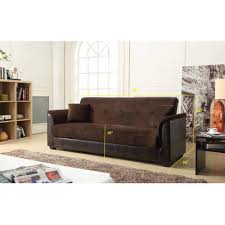 sofa futon cushions full size futon mattress twin size futon