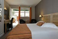 hotel normandie dans la chambre terrasse de l hôtel almoria 3 étoiles à deauville en normandie
