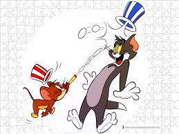 the tom and jerry animasi tom and jerry