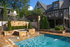 hollywood pools swimming pools birmingham al