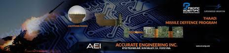 printed circuit board manufacturer pc board printed