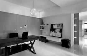 small livingroom ideas desk gray l shaped desk phenomenal painted desk u201a carefulness