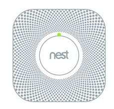 Green Light On Smoke Detector How Can I Tell Which Nest Protect I Have