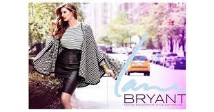 lane bryant black friday lane bryant semi annual sale buy 2 get 2 free select bras u0026 more