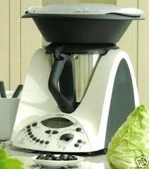moulinex hf800 companion cuisine avis thermomix prix cuisine companion prix cuisine vorwerk