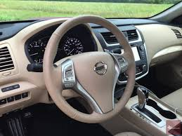 nissan altima 2016 new shape the 2016 nissan altima reviewed designed to move txgarage