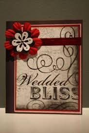 130 best cards wedding images on pinterest cards invitations