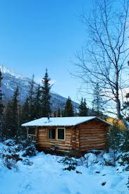 1579 best cabins images on pinterest log cabins rustic cabins