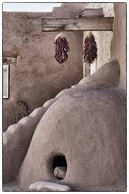 l o v e u003c3 u003c3 taos pueblo desert sw adobe homes architecture