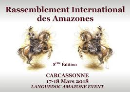 bureau de change aeroport de geneve aéroport de carcassonne