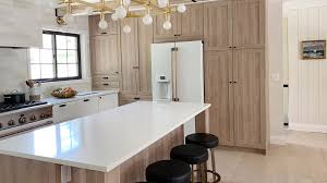 does ikea sell kitchen cabinets semihandmade is ready to disrupt the kitchen cabinet business