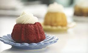nothing bundt cakes huntsville best cake 2017