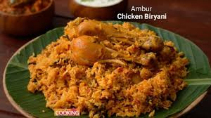 seeraga samba rice in usa ambur chicken biryani ingredients chicken 1 kg seeraga samba