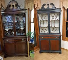 Small Cabinet For Kitchen China Cabinet Kitchenabinet Manufacturers Inhinakitchen