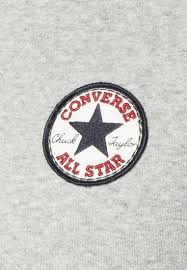 men converse amk core for sale online sweatshirt for sale online