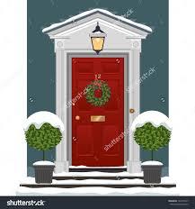cozy modern double door designs awesome amusing home design