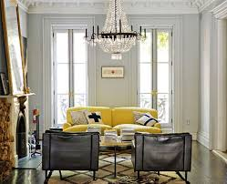simple 70 yellow apartment decor design decoration of living room