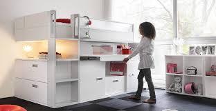 lit enfant bureau collection dimix meubles gautier