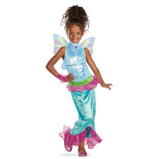 Angel Halloween Costumes Girls Halloween Club Costumes