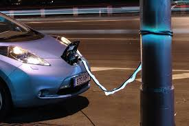 electric cars charging electric cars in singapore yes or no singtech