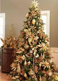 28 glittering gold decor ideas gold