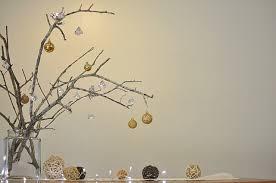 stick tree table inspiration beafunmum