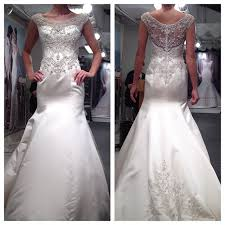 wedding dress with bling wedding dresses with bling wedding gallery