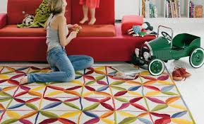 tappeti cameretta ikea ikea tappeti grandi dimensioni tappeti cocco ikea tappeto