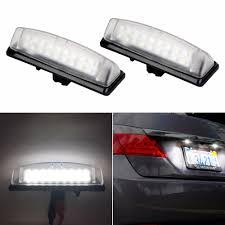 lexus is300 white fog lights lexus is300 led promotion shop for promotional lexus is300 led on