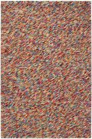 Leather Shag Rug Surya Confetti Confetti Shag Rugs Rugs Direct