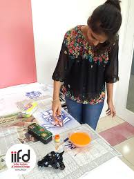 Top Institutes For Interior Designing In India 60 Best Fashion Designing Institute In Chandigarh Images On