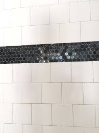 Shower Tile Ideas by 254 Best Tile With Style Images On Pinterest Home Bathroom