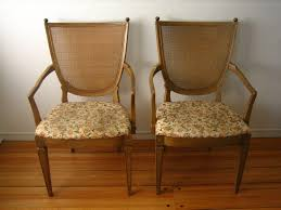 dining rooms fascinating thomasville dining chairs sale mid
