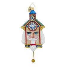 christopher radko ornaments barbara stewart interiors