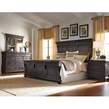 Black Queen Bedroom Sets Bedroom Medium Bedroom Wall Decor Ideas Pinterest Carpet Picture