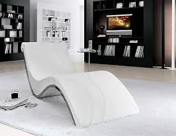Design Contemporary Chaise Lounge Ideas Best 25 Contemporary Chaise Lounge Chairs Ideas On Pinterest